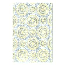 yellow and gray area rug yellow and gray rug medium size of brown area rugs amazing