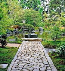 2017 2018 asian garden backyard china garden japan landscape zen garden