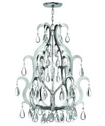 best way to clean crystal chandelier best of black chandelier lamp new crystal chandelier cleaner fresh best way to clean
