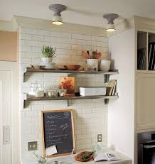 Kitchen Styling 5 Tips For Styling Your Kitchen