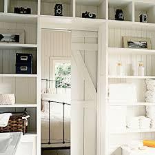 Room Dividers Pocket Door Barn Doors Open Shelving Storage Throughout  Divider Prepare 15