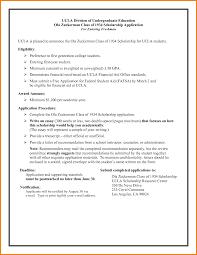 application letter for scholarship sample receipts template application letter for scholarship sample sample of scholarship application letter for study 89167698 png