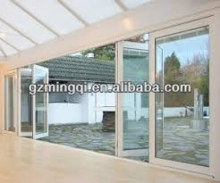 eclipse architectural exterior folding door systems. sliding aluminium exterior folding door hardware eclipse architectural systems y