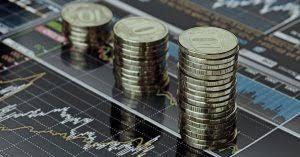 Image result for politica monetara