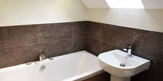 bathroom installers. Bathroom Installation. Fitting Harrogate Installers A