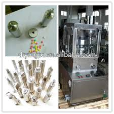 small rotary tablet press machine diy pill press tablet press machine