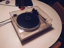 harman kardon turntable. beautiful harman kardon t60 audiophile turntable, original box, audio technica turntable