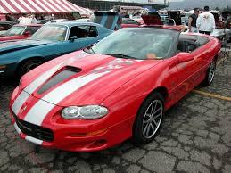 All Chevy chevy 2003 : 2003 Chevy Camaro Ss - carreviewsandreleasedate.com ...