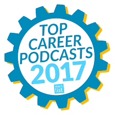 How To Get An Internship To Advance Your Career Podcast
