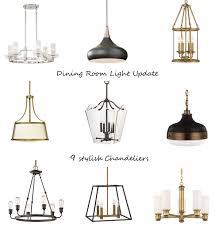 eclectic lighting fixtures. Eclectic Lighting. Full Size Of Living Room:kitchen Lighting Ideas Small Light Space Fixtures