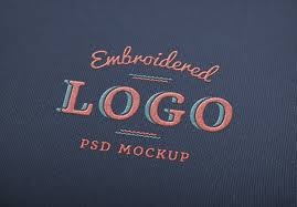 Download 5 Free Must-Have Logo Mockup Psd Templates