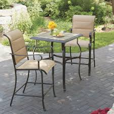 patio furniture sets for sale. Discount Patio Furniture Sets Sale Inspirational Bistro Dining The Home Depot For 2