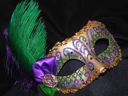Image result for mood masks