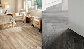 luxury vinyl plank lvt grey taupe