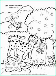 Great Photos Of Free Bible Coloring Pages Pdf Coloring Pages