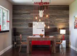 Brilliant Dining Room Paint Ideas With Accent Wall Outstanding On Inspiration
