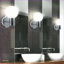 Spiegel Bad Elegant Led Badezimmerspiegel Badspiegel Wandspiegel Bad