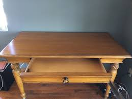 motor coffee table large size of metal