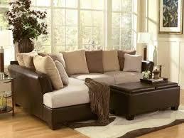 living room furniture sets for cheap. living room, wonderful livingroom furniture sets cheap room under 300 home design concept for s