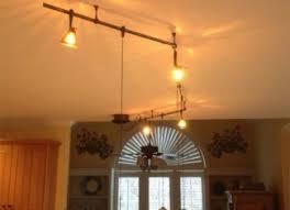 rail track lighting. kitchen mono rail track lighting g