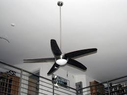 rustic ceiling fans. Interior Design: Rustic Ceiling Fan Lovely Airplane Propeller Electric Fans -