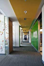 aol corporate office. 156 Best Modern Office Images On Pinterest Spaces Offices And Designs Aol Corporate Headquarters Relocated In 2006 India O