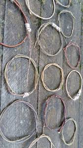 Where To Buy Dream Catcher Hoops small dreamcatcher supplies set of 100 twigs hoops natural willow 85