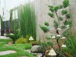 Small Picture Engaging Backyard Simple Garden Designs Concept Incorporate