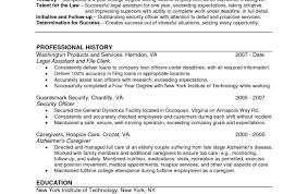Full Size of Resume:gratifying Build My Resume And Do Gratify Enjoyable  Build And Print ...