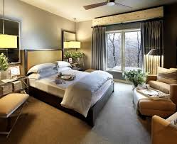 Guest Room Decorating Ideas Budget How To Decorate A Spare Bedroom Small  Spare Room Office Ideas