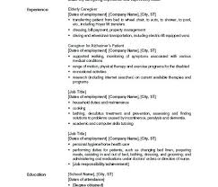 Graphic Design Resume Objective Graphic Design Resume Objective Key Holder Resumes Useful 92