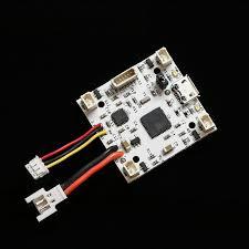 quadcopters hacksmods alienwii32u4