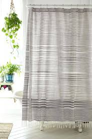 smlf shower curtains perfect for a grown up bathroom short shower curtain liner lengths shower ideas