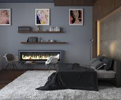 designs bedroom. bedroom ideas: 18 modern and stylish designs bedroom ideas designs