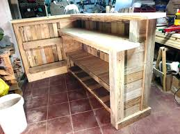 diy barbie furniture. Diy Barbie Furniture Bar Pallet To Inspire You On How Make 1  Doll Pinterest Diy Barbie Furniture
