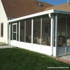 screened porch kits considerations and more