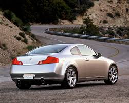 G35 Wallpaper - Wallpapers Browse