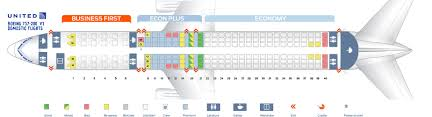 Boeing 757 Seating Chart Aer Lingus Royalty Free Boeing 757 200 Icelandair Seating Chart Queen