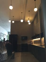 Golden Lipper Lighting Kitchen Khk Designs