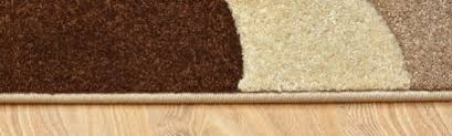 carpet binding. carpet binding s