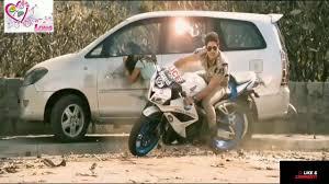 Finden sie unsere konica minolta standorte und partner in ihrer nähe. Allu Arjun Action Scene Police Role 30 Sec Whatsapp Status Video 2018 Youtube