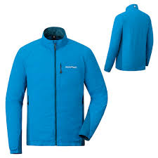 Montbell Light Shell Outer Jacket Light Shell Jacket Mens Clothing Online Shop Montbell