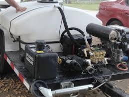 roto rooter machine. roto-rooter plumber roto rooter machine