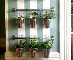 indoor herb garden kit. Hanging Herb Garden Kit \u2013 Luxury Indoor Kitchen Ideas Lovely