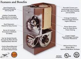 trane oil furnace. Simple Furnace Oil Furnances And Trane Oil Furnace
