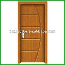 teak wood doors wood door design photos teak wood doors simple ideas door design new wood