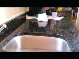 fix granite chip granite fabrication step by step how to fix a chip in granite match