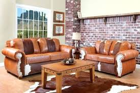 top leather furniture manufacturers. High Quality Leather Sofa Manufacturers Catosfera Net Throughout Top Ideas 3 Furniture E