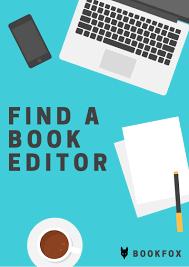 sample master thesis topics best analysis essay editor sites for custom critical analysis essay editing service ca professional quality custom essays