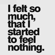 Feeling Quotes Custom 48 When You're Not Good Enough Sad Quotes And Words Of